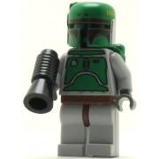 LEGO Star Wars Minifig Boba Fett