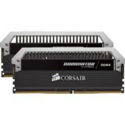 D4 8GB 3200-16 Dominator Platinum K2