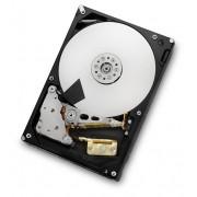 HGST 3.5in 25.4MM 4000GB 64MB 7200RPM SATA ULTRA 512E