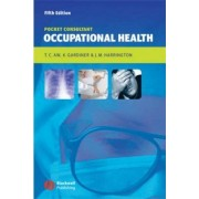 Occupational Health by Tar-Ching Aw