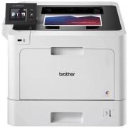 Brother Impressora Brother 8360 HL L8360CDW Laser Color