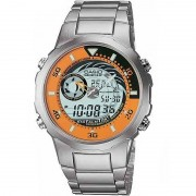 Мъжки часовник Casio Collection MRP-702D-7A5V MRP-702D-7A5V