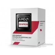 Procesor AMD Sempron 3850 1,3GHz AM1 BOX