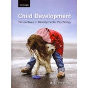 Child Development by M. D. Rutherford