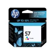 HP 57 (C6657GE) Tricolor
