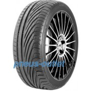 Uniroyal RainSport 3 ( 245/35 R19 93Y XL com bordo da jante saliente )