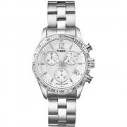 Ceas de dama Timex Style Kaleidoscope T2P059