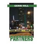 Partners by Gerri Hill