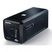 Plustek OpticFilm 8200i SE do slajdów i negatywów