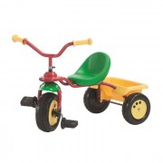 Rolly toys triciclo gaio due