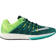 Nike M AIR ZOOM ELITE 8. Gr. US 10.5