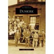 Dunkirk by Diane Andrasik