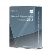 Microsoft Windows Server 2012 RDS, 10 User CAL - DOWNLOADLIZENZ