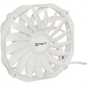 Prolimatech Ultra Sleek Vortex 14 White w/ Static Booster Bundle