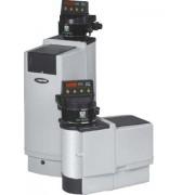 """BWT Permo Compact 22 L BIO vízlágyító berendezés, 230V, 2m3/h, 1"""""""