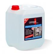 Ceragol Ultra Premium Decalcifiant 10 l