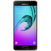 Galaxy A3 2016 16GB LTE 4G Auriu Samsung
