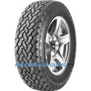 General GRABBER AT2 ( 255/60 R18 112H XL con protección de llanta lateral )