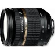 Obiectiv Foto Tamron AF SP 17-50mm f2.8 XR Di II VC Nikon