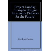 Project Faraday by Schools and Families Great Britain: Department for Children
