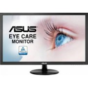 Monitor LED 22 Asus VP228DE Full HD 5ms