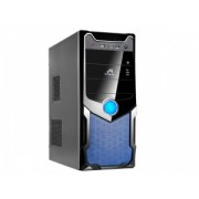 Tracer carcasa Cruze, fara sursa de alimentare USB 3.0