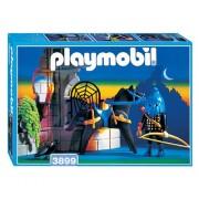 Playmobil 3899 - Blue Rider