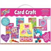 Galt - Изкуството да правиш картички