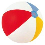 Beco Wasserball, ? 27 cm