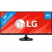 LG 34UM58-P