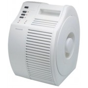 Hepa Honeywell Quiet Care Purial 001 17000E - Purificateur d'Air