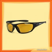 Arctica S-109 A Sunglasses