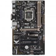 Placa de baza Asus TROOPER B85 Intel LGA1150 ATX