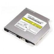 Acer DVD/R/RW 8x Srive (KU.00804.037)