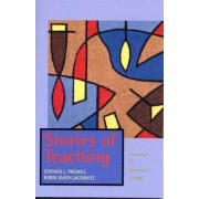 Stories of Teaching by Stephen Preskill