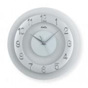 Ceas de perete AMS 9352