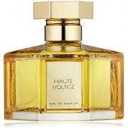 L'Artisan Parfumeur Haute Voltige Eau de Parfum Spray 4.22 Ounce