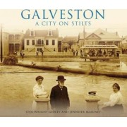 Galveston by Jodi Wright-Gidley