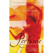 Perfume by Patrick Seuskind