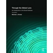 Through the Global Lens by Michael J. Strada