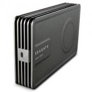 HDD Extern Seagate STFG8000400 8TB USB 3.1 2.5 Inch