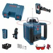 Livelle laser rotanti GRL 300 HV