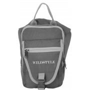 Outshiny Awesome Waist Bag(Black)