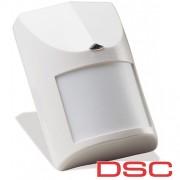 DETECTOR DE MISCARE PIR DIGITAL DSC ENCORE 301D