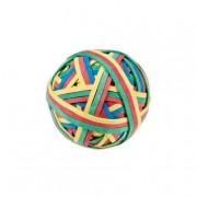 Jpc Creations Balle D'elastique Rubbi Ball Ø 60 Mm