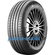 Continental PremiumContact 5 ( 195/55 R15 85H )