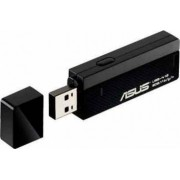 Adaptor Wireless Asus USB-N13 B1