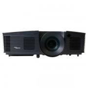 Videoproiector Optoma X316 Full 3D XGA Black