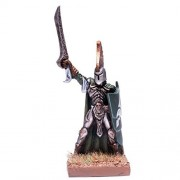 Kings of War - Elf Palace Guard Prince