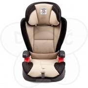 Auto Sedište Viaggio 2-3 SureFix - Sand 15-36kg